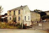 Staley Mill - Millbrook.jpg