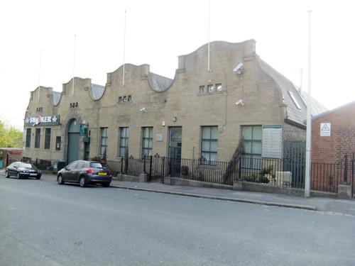 Bull Royd Mill - Bradford(4).JPG