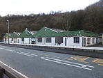 New Scout Mill - Mossley(2).JPG