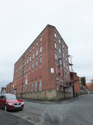 Derby Mill - Bolton(15).JPG