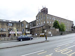 Oakes Mills - Huddersfield(2).JPG