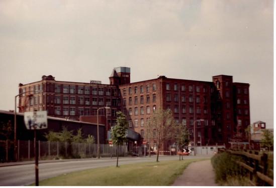 Lumb Mill - Droylesden.JPG