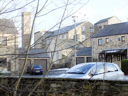 Burnside Mill - Addingham(4).JPG