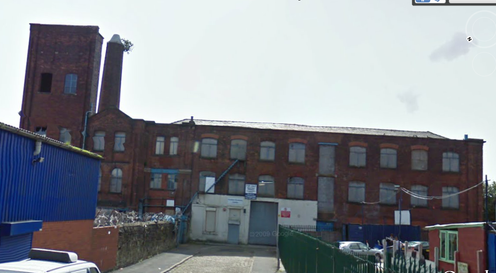 Haslam Mill - Bolton.png
