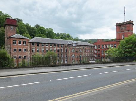 Masson Mill - Crompton(4).JPG