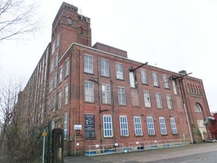 Cobden Mill - Farnworth(2).JPG