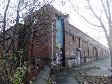 Ensor Mill - Castleton(2).JPG