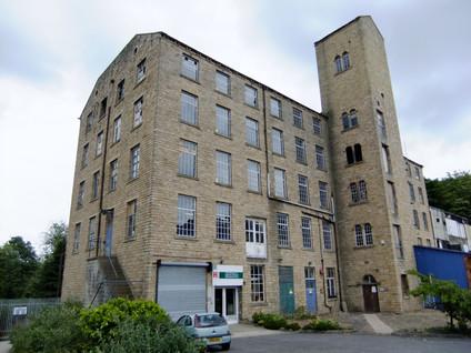 Bradley Mills - Huddersfield(2).JPG