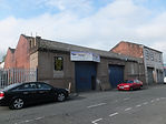 Gordon Mill - Blackburn(2).JPG