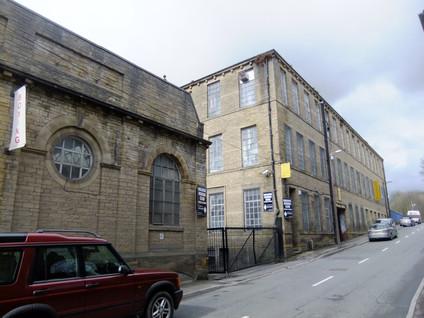 Ladyship Mills - Halifax(4).JPG