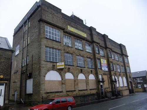 Springhall Mill - Halifax(2).JPG