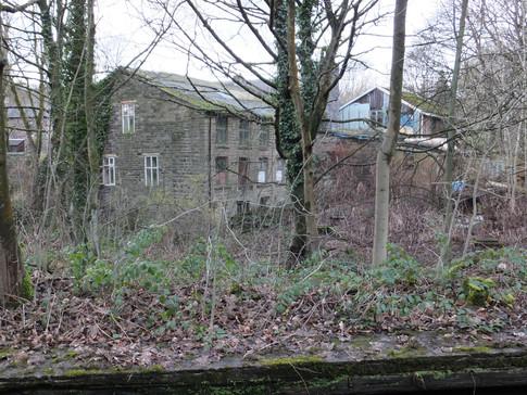 Brownhill Bridge Mill - Uppermill(7).JPG