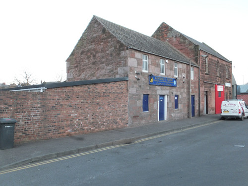 Bank Mill - Arbroath.JPG