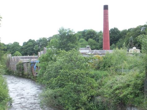 Greenbank Mill - Galashiels(10).JPG