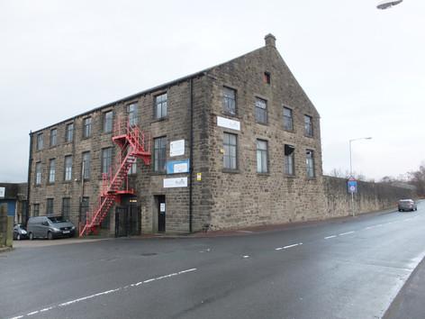 Long Ing Mill - Barnoldswick(4).JPG