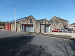 Red Scar Loom Works - Colne(2).JPG