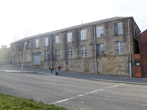 Lorne Street Mill - Darwen(4).JPG