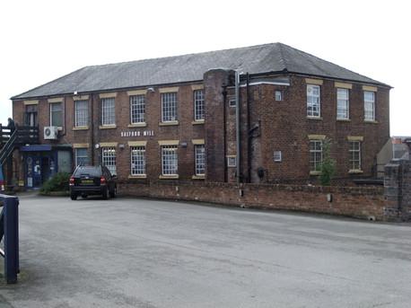 Salford Mill - Congleton(2).JPG