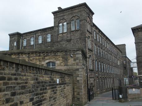 Brierfield Mill - Brierfield(4).JPG