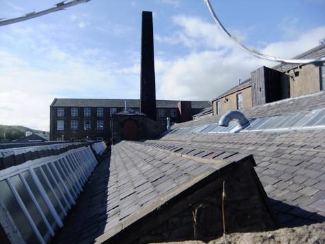 Britannia Mill - Bacup(9).JPG