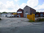 Grimeford Mill - Grimeford.JPG
