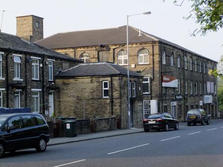Prospect Works - Bradford(6).JPG