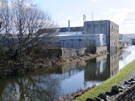 Northbridge Mill - Burnley(9).JPG