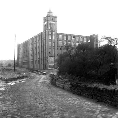 Athens Mill - Lees Alistair Fyffe (1).jp