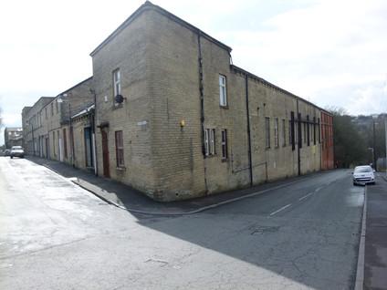 Grantham Works - Halifax(5).JPG