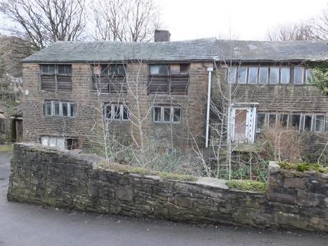 Brownhill Bridge Mill - Uppermill(2).JPG