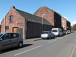 Erin Works - Arbroath(4).JPG