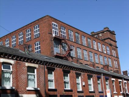 Dukinfield New Mill - Dukinfield(2).JPG