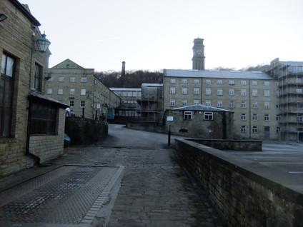 Brooke's Mill - Armitage Bridge(8).jpg