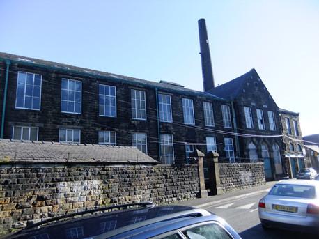 Stanley Mill - Burnley(6).JPG