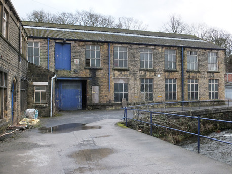 Gatehead Mill - Delph(3).JPG