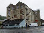 Stonefield Mill - Milnsbridge(2).JPG