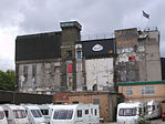 Brighouse Mill - Brighouse.JPG