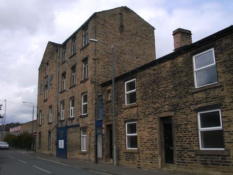 Wilkin Royd Mill - Brighouse(3).JPG