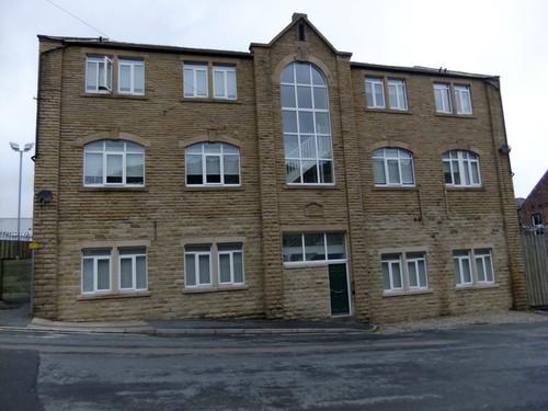 Talbot Mill - Batley(5).JPG