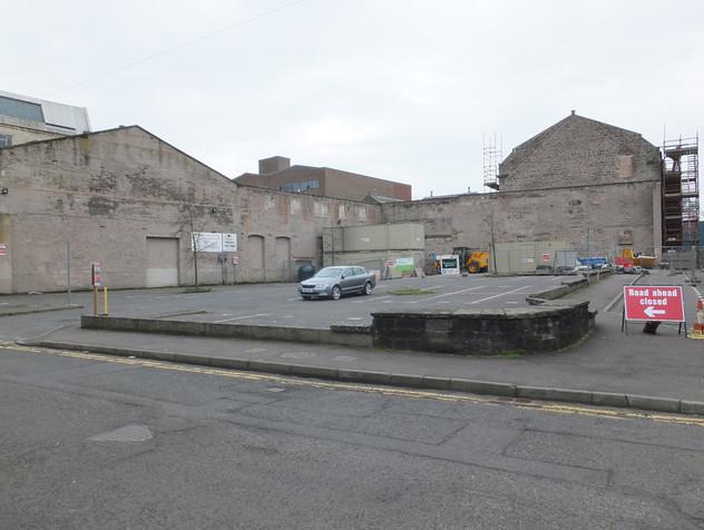 Verdant Works - Dundee(4).JPG