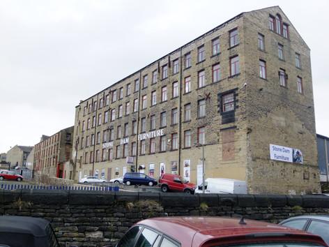 Stone Dam Mills - Halifax(13).JPG
