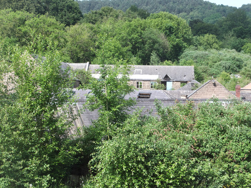 Tansley Wood Mill - Tansley(15).JPG