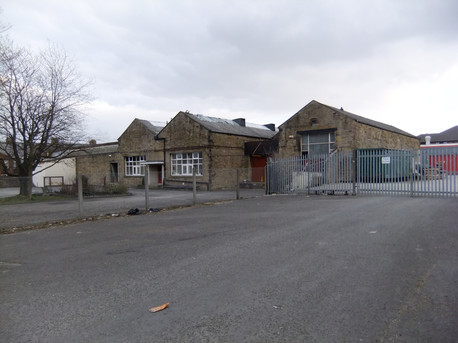 Acorn Mill - Darwen(3).JPG