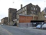Bath Mills - Huddersfield(5).JPG