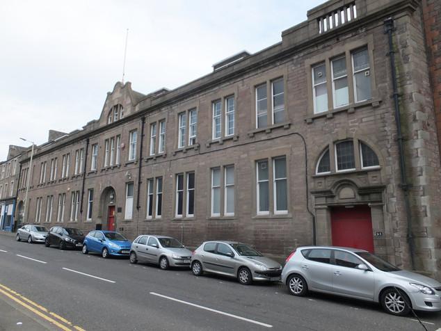 Flax Mill King Street - Dundee(3).JPG