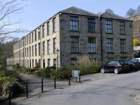 Stonebottom Mill - Dobcross.JPG