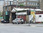 Junction Mills BD1 - Bradford(3).JPG
