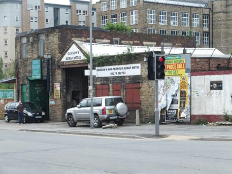 Junction Mills BD1 - Bradford(3).JPG