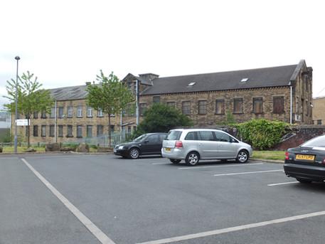 Globe Mill - Bradford(2).JPG