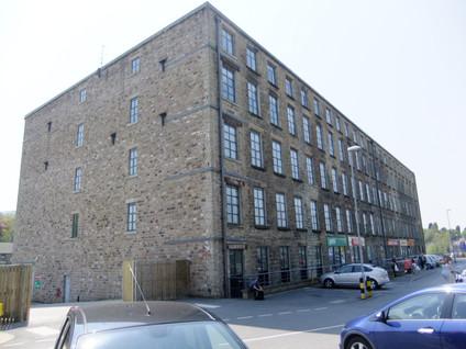Wren Nest Mill - Glossop(2).JPG